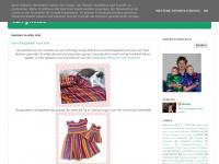 happyneedle-obi-wen.blogspot.com