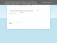 timeforpresents.blogspot.com