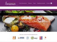 Alimentum.nl
