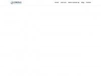 Zwolsportaal.nl