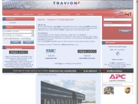 travion.nl