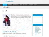 kriebelhoest.info