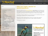 neerhof.be