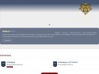 Regiment B&T | Portaal Regiment Bevoorradings- en Transporttroepen