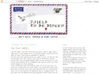 tjielpendedingen.blogspot.com