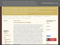 bijstandsbond.blogspot.com