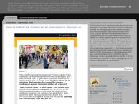 participatiewet.blogspot.com