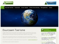 duurzaam-toerisme.com