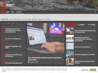 breienmetplezier.nl