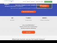breiwinkel.nl