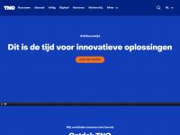 tno.nl