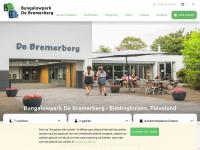 bremerberg.nl