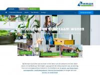 breman.nl