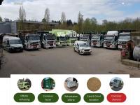 brenen.nl