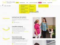 breuklander.nl