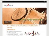 shop4bags.nl