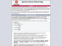 dakkapel-maken.nl