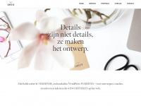 studiochris10.nl