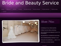 Bride and Beauty Service