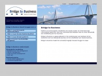 bridgetobusiness.nl