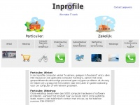inprofile.net