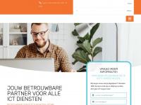 wecloudit.nl
