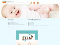 Vccnijmegen.nl - Verloskundig Cursus Centrum Nijmegen | Goed geïnformeerd zwanger!