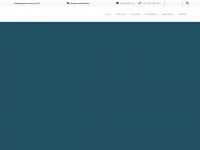 Jaleco Totaal Projectafbouw
