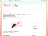 studio-hip.blogspot.com