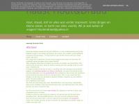 houtendraad.blogspot.com