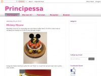 principessa1986.blogspot.com