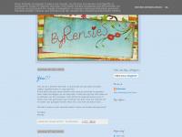 byrensies.blogspot.com