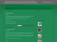 ladyladette.blogspot.com