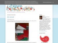 liekhier.blogspot.com