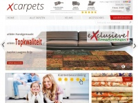 xcarpets.nl