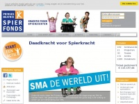spieractie.nl