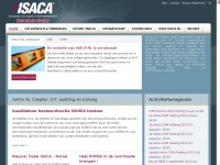 isaca.nl