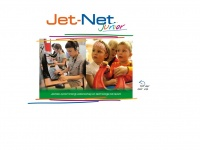 jet-net-junior.nl
