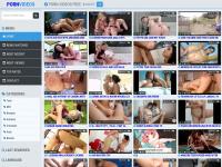 smeraldina-rima.com