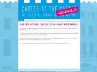 careeratthecastle.nl