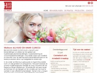 huidenhaarclinics.nl