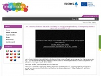 Llpinclusion.eu - Lifelong Learning Programme Inclusion