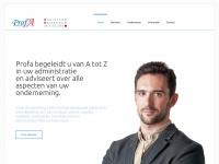 profa.nl