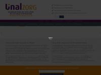 unalzorg.nl
