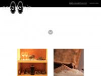 Accademia00 Maastricht