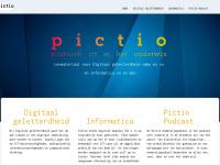 pictio.nl