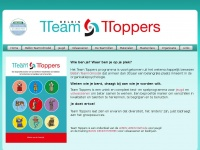 teamtoppers.nl