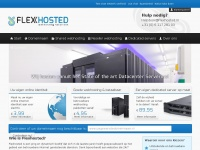 flexhosted.nl