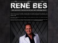 renebes.nl