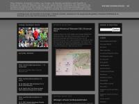 Gschuitema.blogspot.com - Hardloper Gerrit online